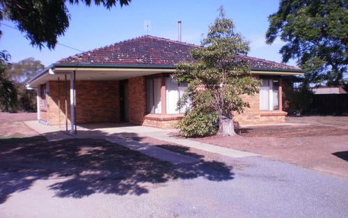 75 Punt Road, Barham NSW 2732