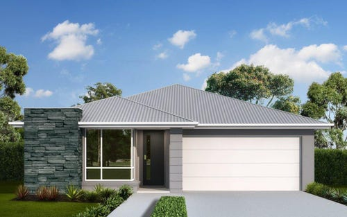 LOT 1359 Proposed Road, Leppington NSW 2179