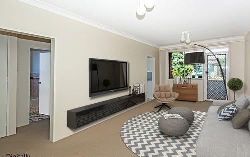 8/711 Kingsway, Gymea NSW 2227