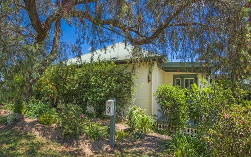 3 Ford Street, Bellingen NSW 2454