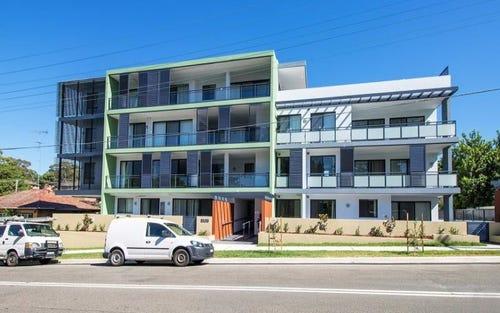 11-13 Evans Road, Telopea NSW