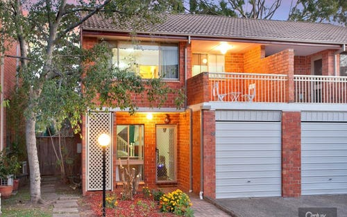 19/169 Walker Street, Quakers Hill NSW 2763
