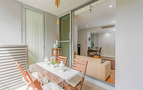 705/532-534 Mowbray Road, Lane Cove NSW 2066