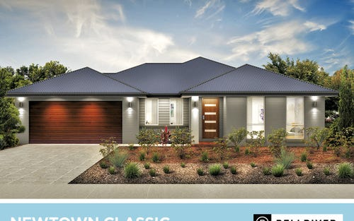 Lot 1 Off Thirlmere Way, Picton NSW 2571