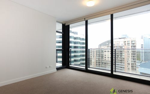 1902/438 Victoria Avenue, Chatswood NSW
