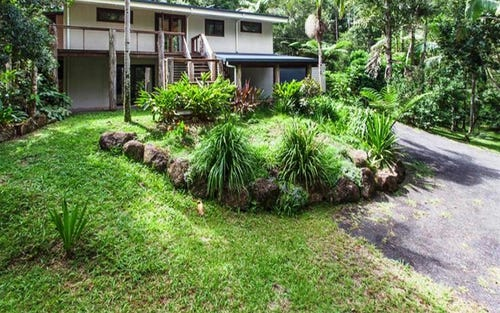 150 Upper Wilsons Creek Road, Mullumbimby NSW 2482