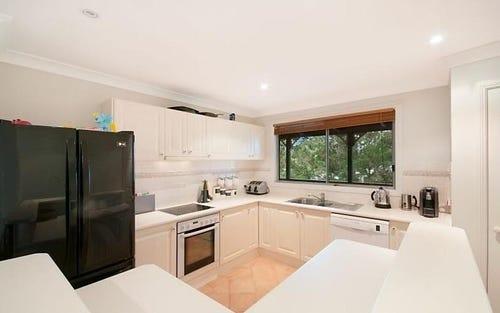 80 Rickard Road, Empire Bay NSW