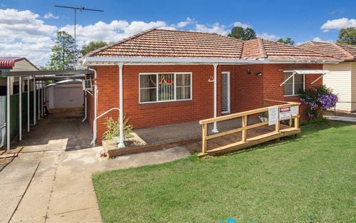 13 Bedford Road, Blacktown NSW 2148