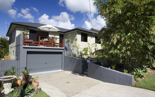28 Colliton Parade, Forster NSW 2428