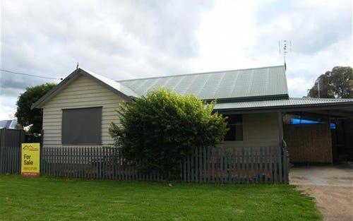 105 Ferry St, Cumbijowa NSW 2871