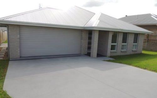 18 Scenic Drive, Gillieston Heights NSW 2321