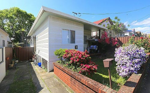 6 Edge Street, Wiley Park NSW 2195