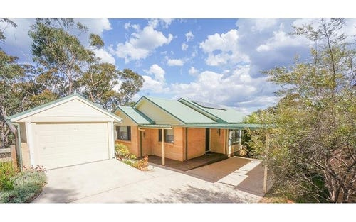 93 Ridge Street, Lawson NSW 2783