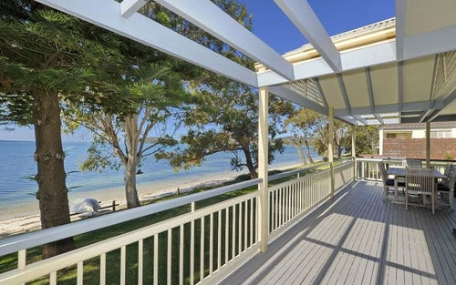99 Foreshore Drive, Salamander Bay NSW 2317