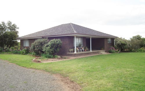 1355 Rodgers Road, Yenda NSW 2681