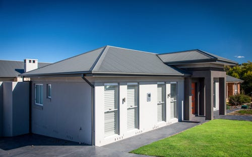 18 Laver Place, Crookwell NSW 2583