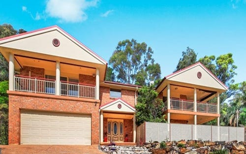 20 Yumbool Crescent, Forresters Beach NSW 2260