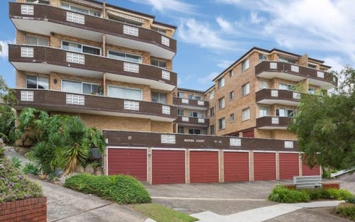 15-17 Nerang Road, Cronulla NSW