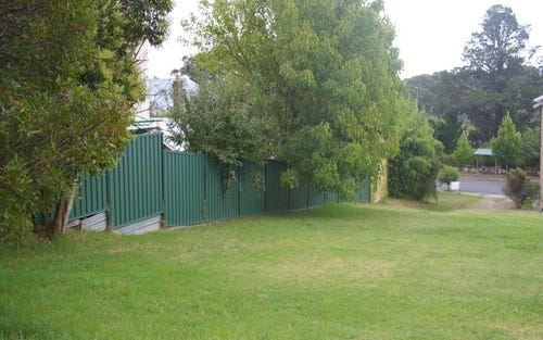 36 Railway Avenue, Bundanoon NSW 2578