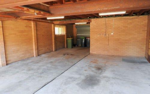 378 Alana Street, East Albury NSW