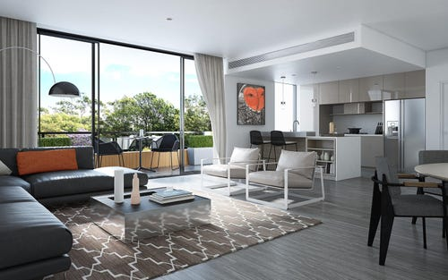 Address available on request, Drummoyne NSW 2047