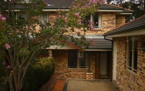 18b Hampden Road, Pennant Hills NSW