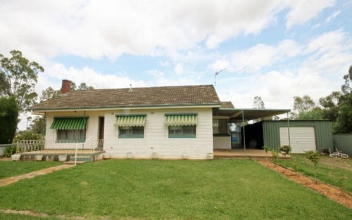 16 Linton Street, Collingullie NSW 2650