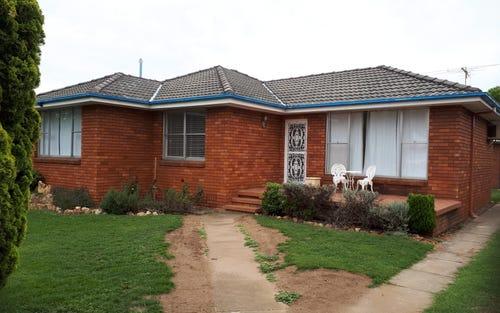 47 Collinson Street, Tenambit NSW