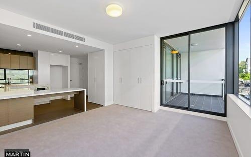 B301/26 Rothschild Avenue, Rosebery NSW