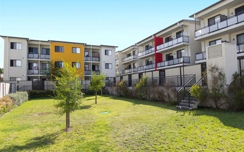 14A/53-59 Balmoral Road, Northmead NSW