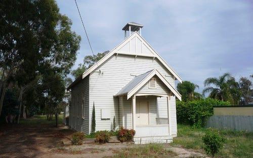 46 Urana Road, Burrumbuttock NSW 2642