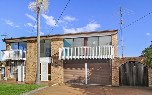 57 Madeline Street, Fairfield West NSW 2165