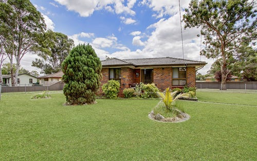 13 Cumbernauld Crescent, Dharruk NSW