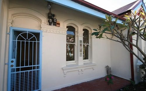 23 St Peters Street, St Peters NSW