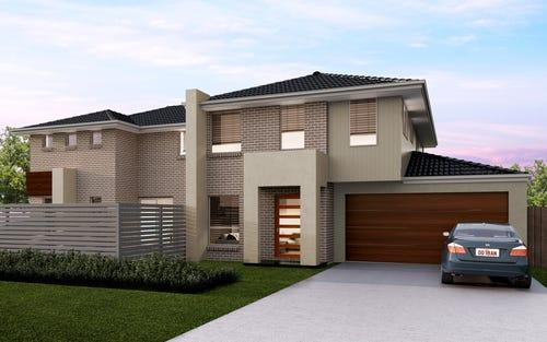 Lot 7161 Mimi Street, Schofields NSW 2762