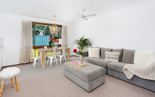 2/17 Swan Place, Kiama NSW