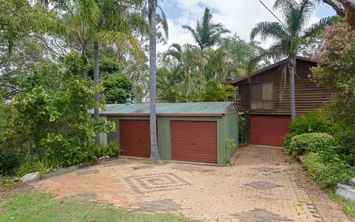 76 Lake View Road, Kilaben Bay NSW 2283
