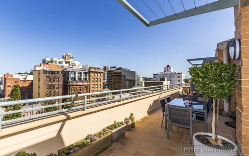 904/6 Watt Street, Newcastle NSW 2300
