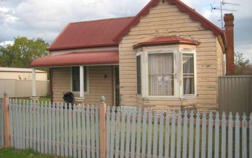124 Albury, Harden NSW 2587