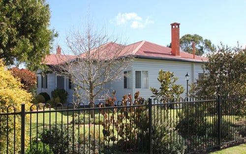 132 Miles Street, Bryans Gap NSW 2372