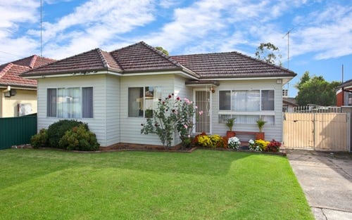 17 Breyley Road, Cambridge Park NSW