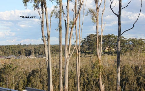 61/Lot 3 Yaluma Drive, Port Macquarie NSW 2444