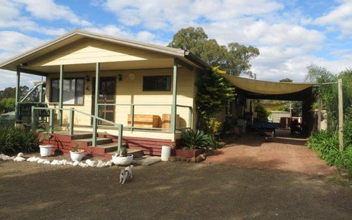573 Bucketts Way, Gloucester NSW