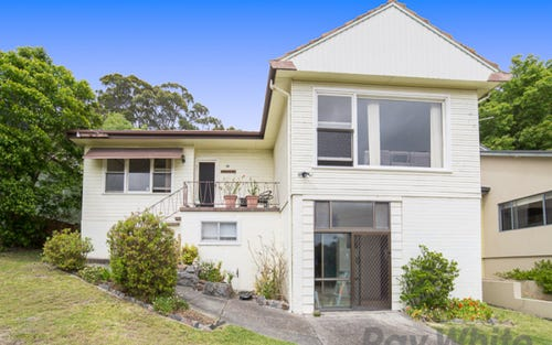 38 Crescent Road, Charlestown NSW 2290