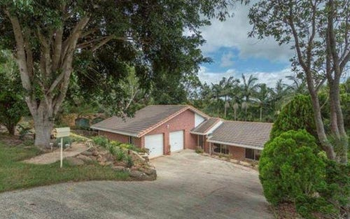 10 Hilltop Cl, Goonellabah NSW 2480