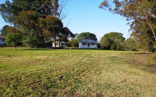 Lot , 253 Ironbark Road, Muswellbrook NSW 2333