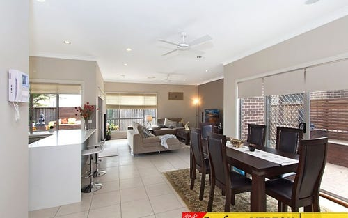 139 Fyfe Rd, Kellyville Ridge NSW 2155