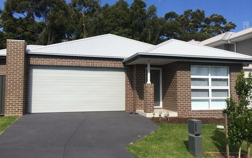 17 Baden Close, Kahibah NSW
