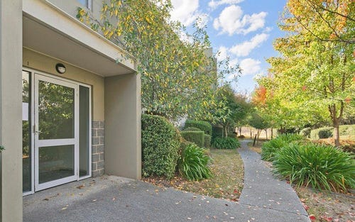 10/36 Morell Close, Belconnen ACT