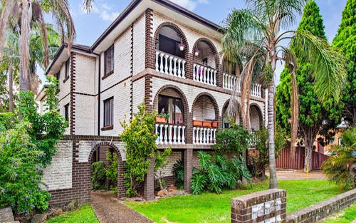 3/2-4 Macquarie Place, Mortdale NSW 2223